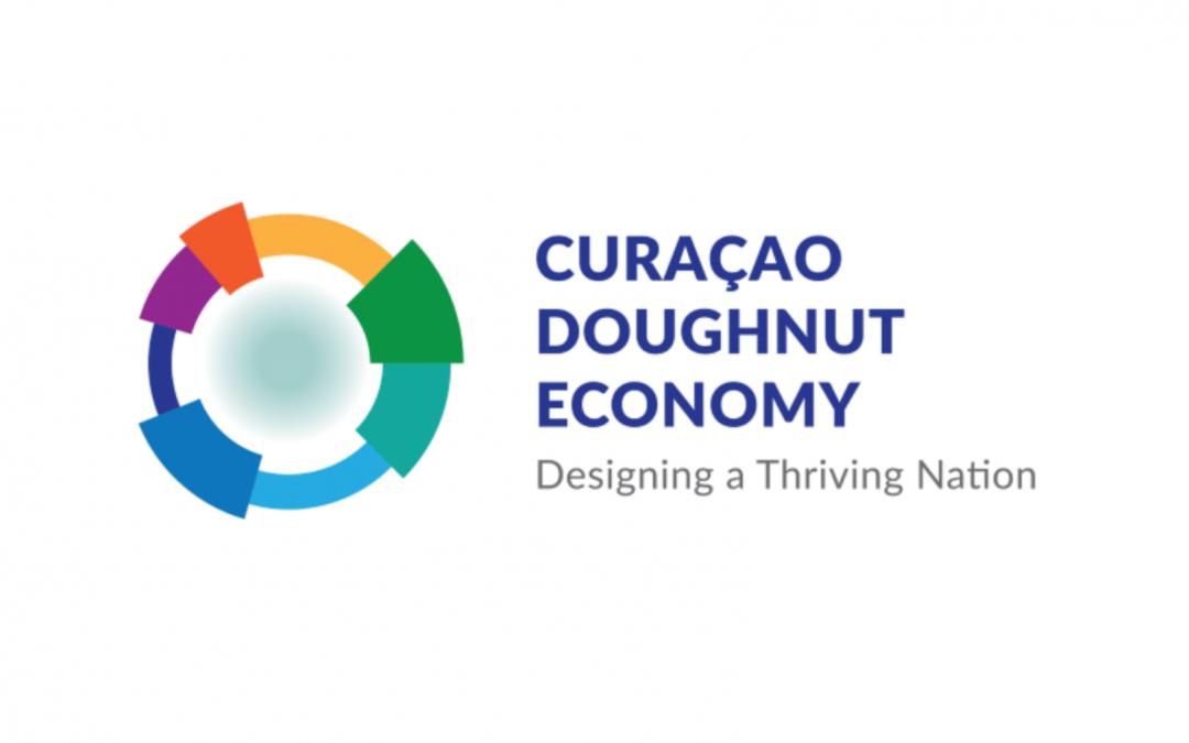 Curaçao Doughnut Economy